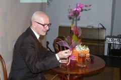 promocja-ksiazki-25-02-2015-06