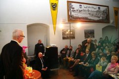 promocja-ksiazki-25-02-2015-09
