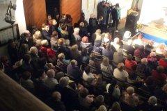 promocja-ksiazki-25-02-2015-18