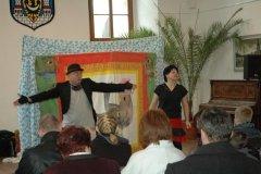 przygody-wrobelka-elemelka-13-03-11-005