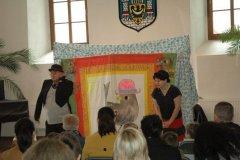 przygody-wrobelka-elemelka-13-03-11-007