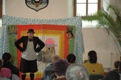przygody-wrobelka-elemelka-13-03-11-011