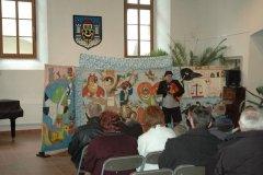 przygody-wrobelka-elemelka-13-03-11-016