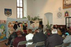 przygody-wrobelka-elemelka-13-03-11-027