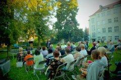 recital-z-tamtych-lat-31-08-2016-04