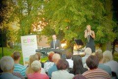 recital-z-tamtych-lat-31-08-2016-07