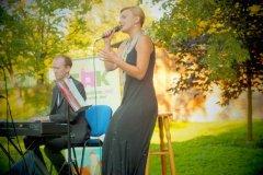 recital-z-tamtych-lat-31-08-2016-09