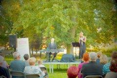 recital-z-tamtych-lat-31-08-2016-14