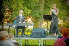 recital-z-tamtych-lat-31-08-2016-26