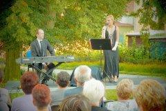 recital-z-tamtych-lat-31-08-2016-31