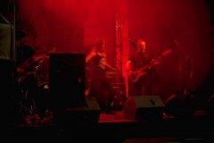 koncert-nocny-kochanek-26-08-2016-16