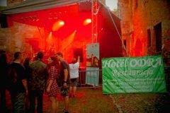 koncert-nocny-kochanek-26-08-2016-21