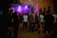 koncert-nocny-kochanek-26-08-2016-26