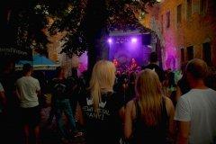 koncert-nocny-kochanek-26-08-2016-27