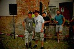 koncert-nocny-kochanek-26-08-2016-28