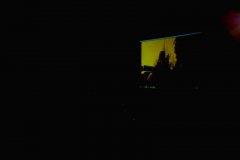koncert-nocny-kochanek-26-08-2016-30