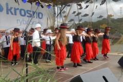 Rybobranie - Familijna niedziela - 22.06.2014