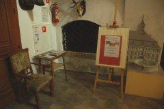 wystawy-cak-10-2013-37