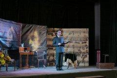 teatr-ktos-pana-uwielbia-panie-chopin_006