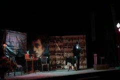 teatr-ktos-pana-uwielbia-panie-chopin_010
