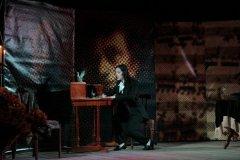 teatr-ktos-pana-uwielbia-panie-chopin_012