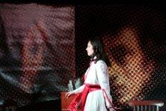 teatr-ktos-pana-uwielbia-panie-chopin_015
