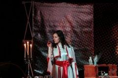 teatr-ktos-pana-uwielbia-panie-chopin_016