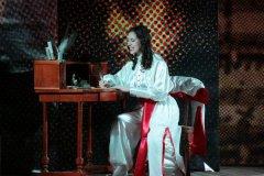 teatr-ktos-pana-uwielbia-panie-chopin_024
