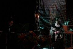 teatr-ktos-pana-uwielbia-panie-chopin_027