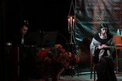 teatr-ktos-pana-uwielbia-panie-chopin_028