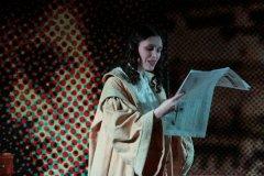 teatr-ktos-pana-uwielbia-panie-chopin_033