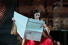 teatr-ktos-pana-uwielbia-panie-chopin_035