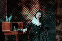 teatr-ktos-pana-uwielbia-panie-chopin_036