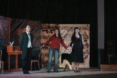 teatr-ktos-pana-uwielbia-panie-chopin_044