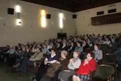 teatr-ktos-pana-uwielbia-panie-chopin_048