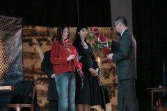 teatr-ktos-pana-uwielbia-panie-chopin_050