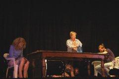 spektakl-trash-story-08-10-2013-66