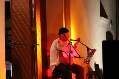 piewogranie-nocna-pora-23-07-2011-16