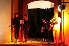 piewogranie-nocna-pora-23-07-2011-46