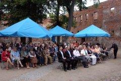 spotkanie-z-ks-a-bonieckim-15-06-2012-006