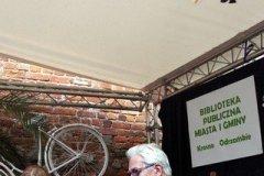 spotkanie-z-ks-a-bonieckim-15-06-2012-010