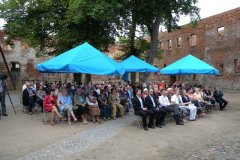 spotkanie-z-ks-a-bonieckim-15-06-2012-012