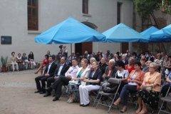 spotkanie-z-ks-a-bonieckim-15-06-2012-014