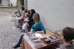 spotkanie-z-ks-a-bonieckim-15-06-2012-018