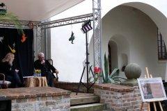 spotkanie-z-ks-a-bonieckim-15-06-2012-019