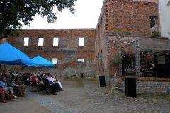 spotkanie-z-ks-a-bonieckim-15-06-2012-023
