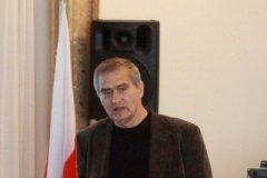spotkanie-z-olgierdem-lukaszewiczem_020