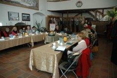 spotkanie-z-dyrekcja-szkol-i-przedszkoli-04-03-2013-06