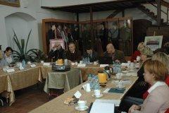 spotkanie-z-dyrekcja-szkol-i-przedszkoli-04-03-2013-09