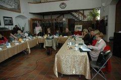 spotkanie-z-dyrekcja-szkol-i-przedszkoli-04-03-2013-12